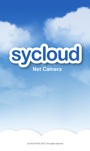 sycloud