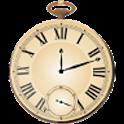 DQ10七不思議時計 icon