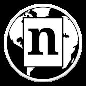 Neartype