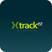 Xtrack - Expense Tracker