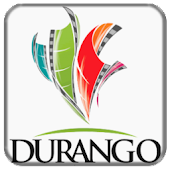 Durango Turistico