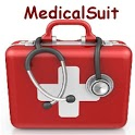 MedicalSuit Lite icon
