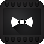 Cinexio - tickets & showtimes
