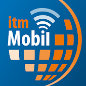 itmMobil@EAM