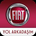 App FIAT Yol Arkadaşım APK for Windows Phone