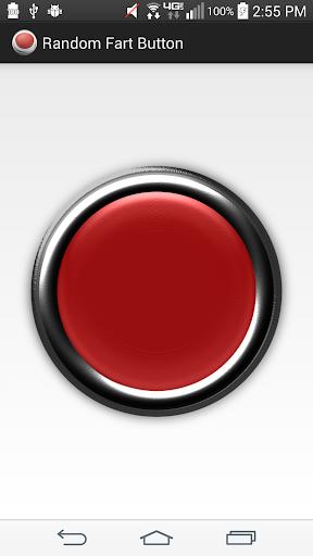 Random Fart Button