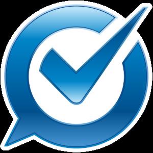 チャットワーク- ビジネスチャット、タスク管理&ファイル共有