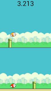 玩免費休閒APP|下載No Bird Dies app不用錢|硬是要APP