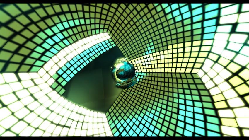 APEXvj by Simo Santavirta | Experiments with Google