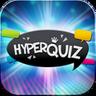 Hyper Quiz Free! icon