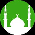 Alhafiz Prayer Times icon