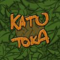 Katu Toka icon