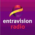 Entravision Radio
