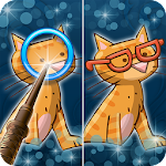Spot The Differences 1.0.7 Apk