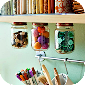 DIY Craft Creative Ideas