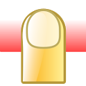 Taskie (Gesture Task Manager) icon