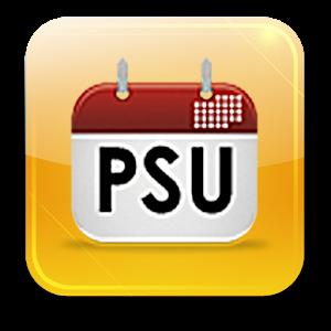 Apk game  Ayuda PSU Lenguaje   free download