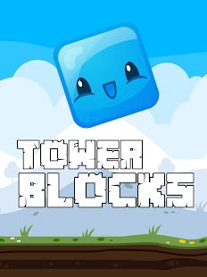 Tower-Blocks 8