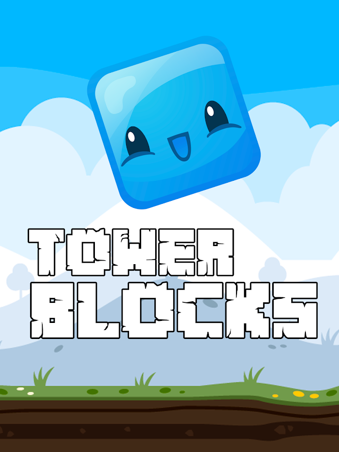 Tower-Blocks 18