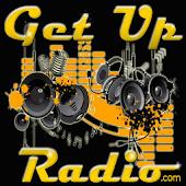 Get Up Radio