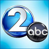 WKRN - Nashville's News 2