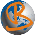 Bratalkstore Daily eCommerce icon