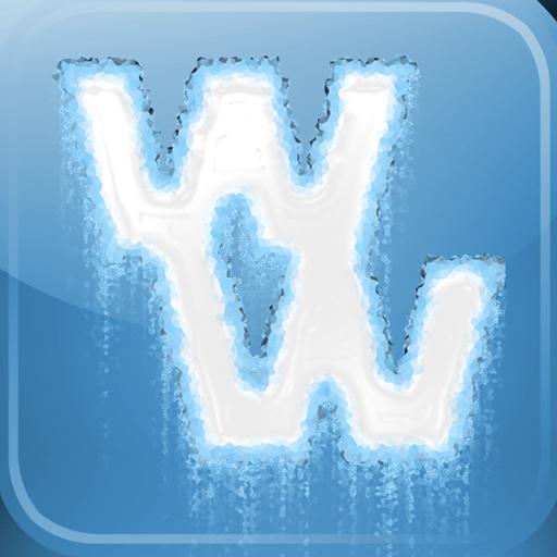 Waddle War LOGO-APP點子