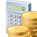 Calculator Salariu PayLex logo