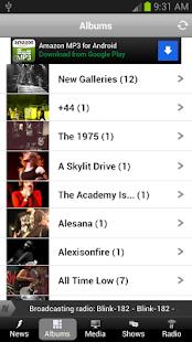 idobi App 2 Screenshot 7