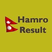 Hamro SLC, HSEB(+2),TU Result