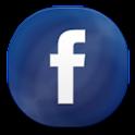 ICON SET|Emphasis2 icon