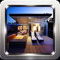 N+ Home & House : Design Ideas