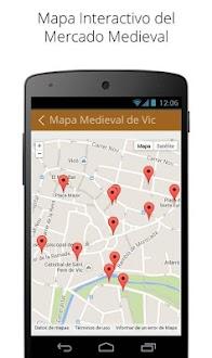 Mercado Medieval Vic PRO 2014 Gratis