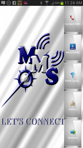 Mobile Media Solutions LLC
