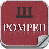 Pompeii - A day in the past