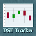 DSETracker icon