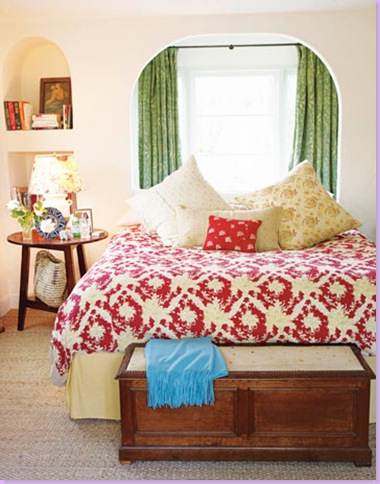 20-bold-bedroom-0308-xlg