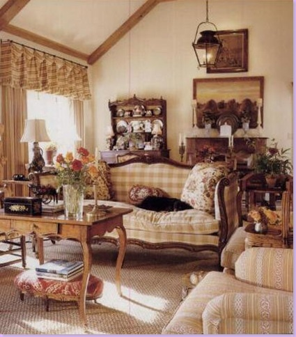 Cote De Texas Top Ten Designers 5 besides A351928 The Power Of Pink Room Photos Decorating Ideas And Fabulous Finds additionally Interior2 in addition Beautifully Indoor Garden In Office in addition 20 Vintage Bedrooms Inspiring Ideas. on designers curtains for living room