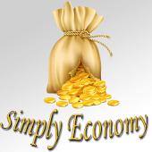 Simply Economy