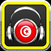 Radios Tunisie Live