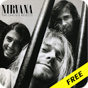 Nirvana Wallpapers icon
