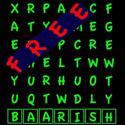 Baarish  Free