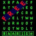 Baarish (Free) logo