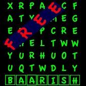 Baarish (Free)