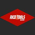 RiCO Tools for Diamond Mfg icon