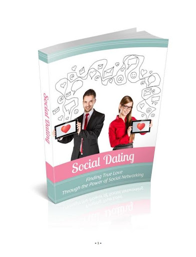 Social Dating
