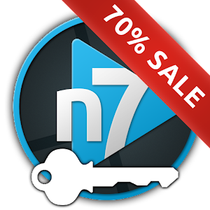 n7player Full Version Unlocker