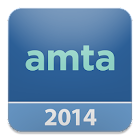 AMTA 2014 National Convention icon