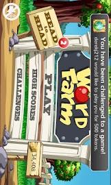 Word Farm Screenshot 4