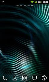 Alien Shapes FULL Screenshot 7